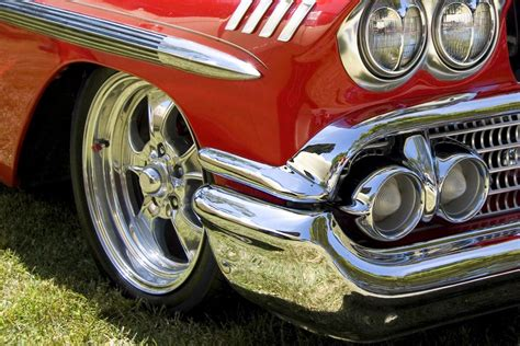 Maybe you would like to learn more about one of these? Classic Car Insurance | Stanford & Tatum Insurance in ...