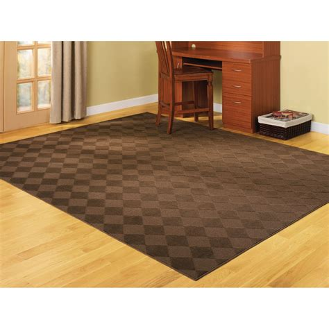 sears rugs sears carpets and rugs sears patio furniture