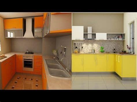 small kitchen design ideas small space modular kitchen