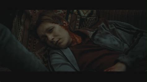 Fred And George In Deathly Hallows Pt 1 Fred And George Weasley Image 23116356 Fanpop