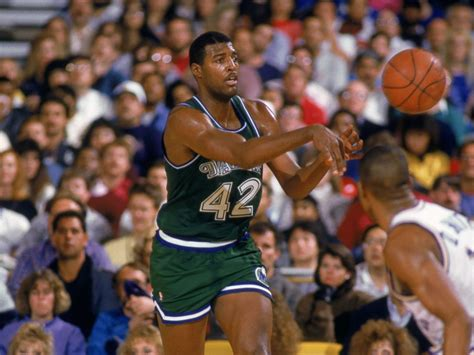 roy tarpley  talented  troubled basketball player