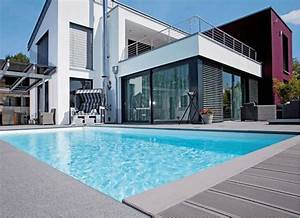 Was Kostet Ein Swimmingpool : poolpreise ~ Sanjose-hotels-ca.com Haus und Dekorationen