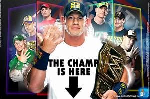 Wwe John Cena Wallpaper Hd 2013 | www.pixshark.com ...