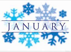 January 2018 Newsletter Space Coast Iceplex