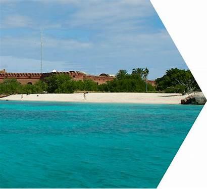Beach Dry Tortugas Beaches Swim South Key