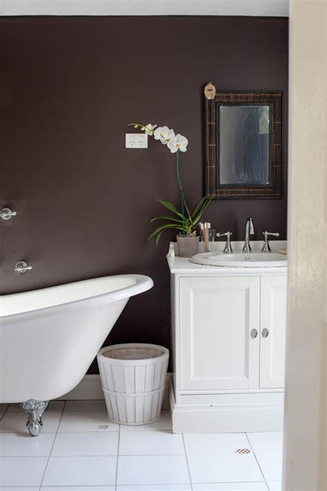 sneak peek best of bathrooms design sponge