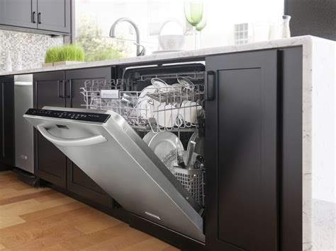 Safety recall : Bosch, Thermador, Gaggenau and Kenmore