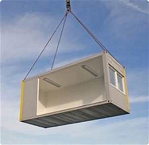 Wohncontainer Kaufen Preis : baucontainer b rocontainer wohncontainer bolle container ~ Sanjose-hotels-ca.com Haus und Dekorationen