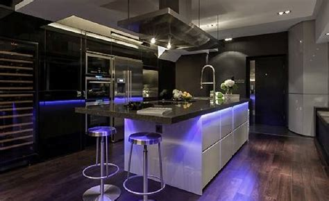 kitchen led lighting strips how to use led light tyria lighting 5323