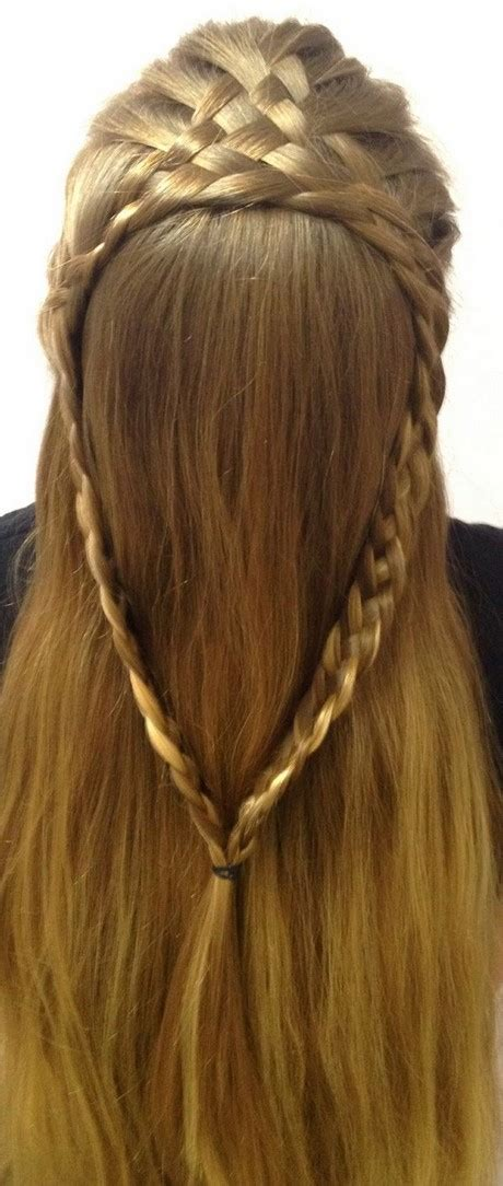 different styles of hair braids different braid styles for hair