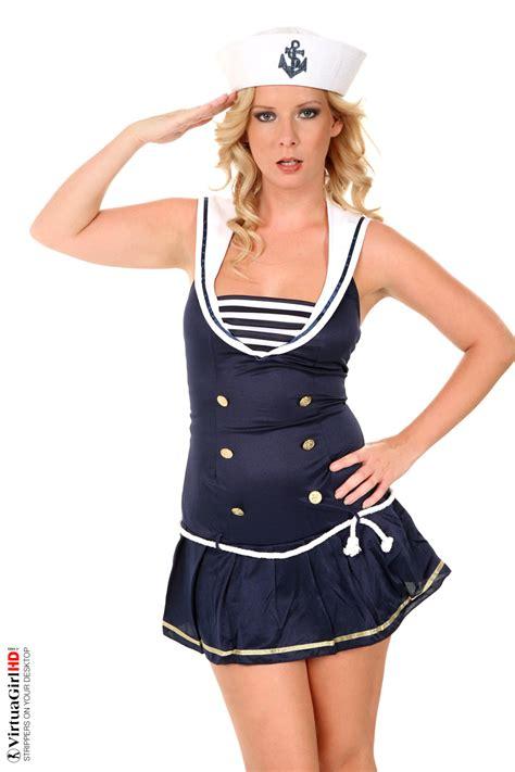 Babe Today Virtua Girl Hd Mona Standard High Heels Imagefap Porn Pics