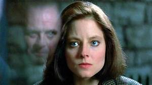 Movie Review: The Silence Of The Lambs (1991)
