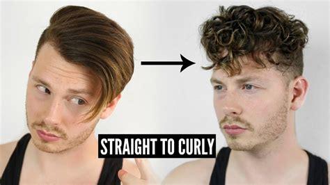 curly hair men jake daniels jpg hair style