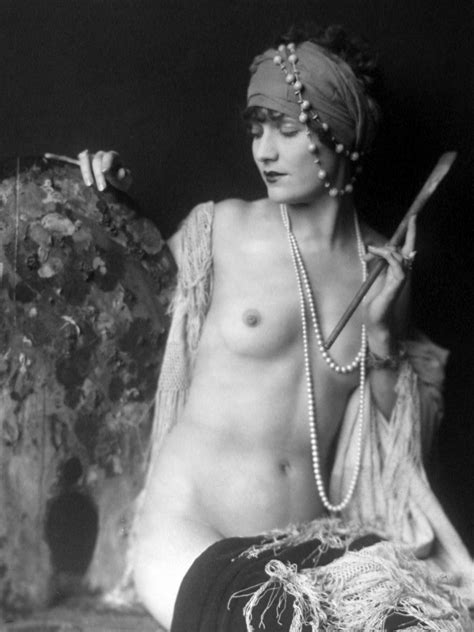 Mary Pickford Nude Sex Porn Images
