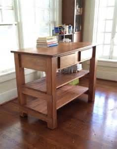 do it yourself kitchen island kitchen island do it yourself home projects from white
