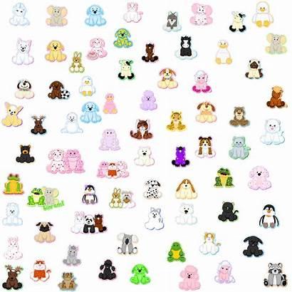 Webkinz Login Pages Animals Kidcore Transparent Dog