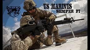 US Marines- 40% refuse vaccine