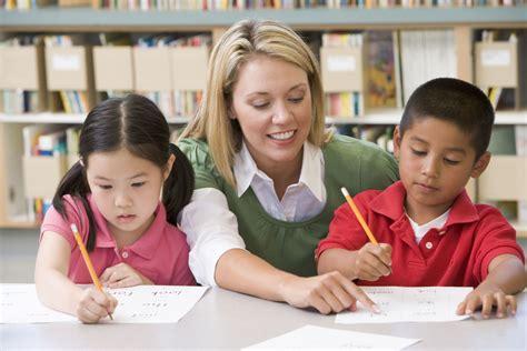 teaching assistant south birmingham