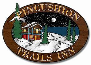 Arrival Streaming Vo : check availability for pincushion trails inn powered by the rezstream booking engine ~ Maxctalentgroup.com Avis de Voitures