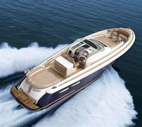 Small Pontoon Boats For Sale In Virginia by Boats For Sale In Cape Charles Virginia