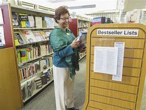Tysons-Pimmit Library Celebrates 30 Years, Readies for ...