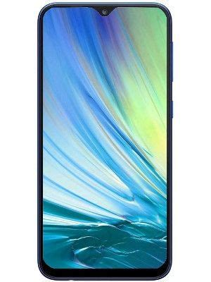 samsung galaxy  price  india july  release date