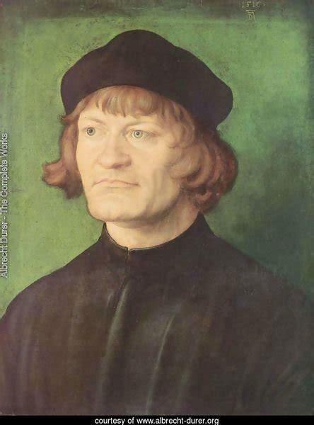 Ee  Albrecht Ee    Ee  Durer Ee    Ee  The Complete Ee    Ee  Works Ee   Portrait Of A