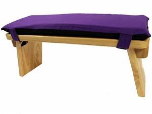 coussin pour banc de meditation With tapis de yoga avec canapé karup indie
