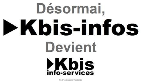 chambre des metiers extrait kbis chambre de commerce extrait kbis affordable kbisinfos