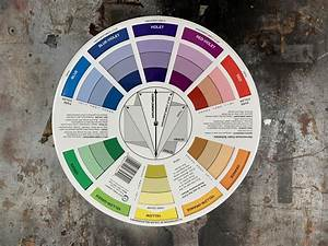 Choosing Paint Colors  Three Steps For Making Better