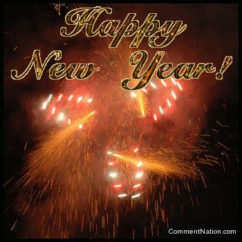 happy  year animated backgrounds  animated  year