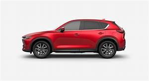 Mazda Suv Cx 5 : mazda 5 suv 2017 ~ Medecine-chirurgie-esthetiques.com Avis de Voitures