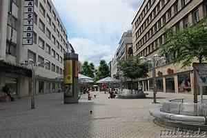 Stuttgart Königstraße Parken : stuttgart deutschland reiseberichte fotos bilder blog urlaub in stuttgart ~ Watch28wear.com Haus und Dekorationen