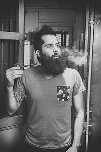 Beard Styling Tips: How To Choose A Beard Style - Beard ...