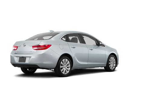 buick verano sport touring  car prices kelley