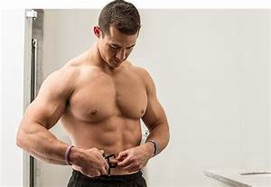 Train For Veins  6 Ways To Boost Vascularity