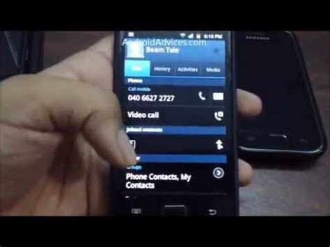 blocklist for android how to block phone number on android calls blacklist pro