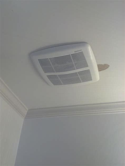 shower exhaust fan light combo nutone fan bathroom nutone fan 37 how the nutone ceiling
