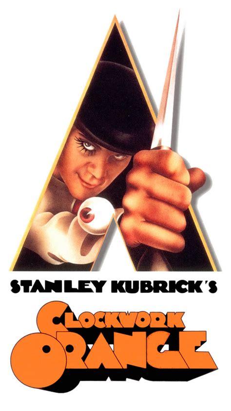 A Clockwork Orange Wallpaper Phone by A Clockwork Orange 1971 Stanley Kubrick Wallpaper For