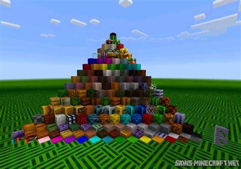 sonic craft resource pack  minecraft mcpe