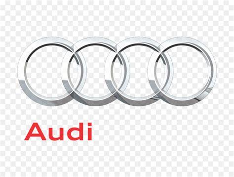 Gambar Mobil Gambar Mobilaudi A8 L by Audi Mobil Audi Rs 6 Gambar Png