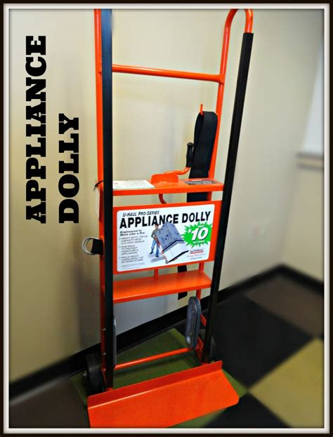 How To Use An Appliance Dolly  Moving Insider. Executive Secretary Career What Is The Degree. Devry University Nursing Program. Integrated Marketing Solutions Inc. Chicago Immigration Court Park City Internet. Online Store Hosting Free Define Hit And Run. Washington University Continuing Education. School Exercise Programs Att Internet Special. Data Mining Tools Excel Cd Insert Duplication