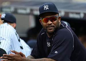 New York Yankees: CC Sabathia To Undergo Minor Knee Surgery