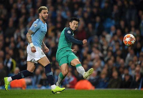 How to counter Pep Guardiola's tiki-taka football