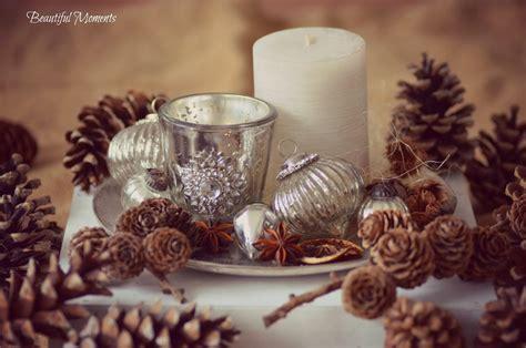 Weihnachtsdeko Silber Architektur Weihnachtsdeko Trend Das