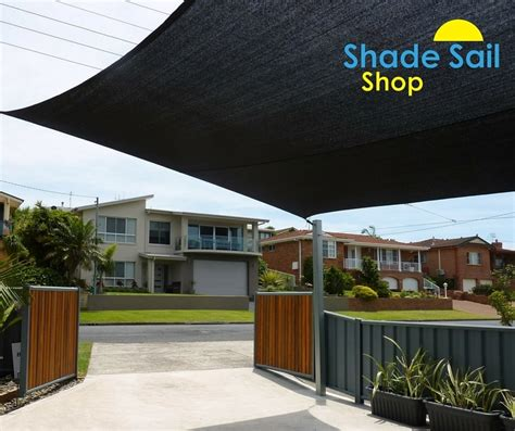 cost of shade sails top 28 shade sail installation cost how to select the