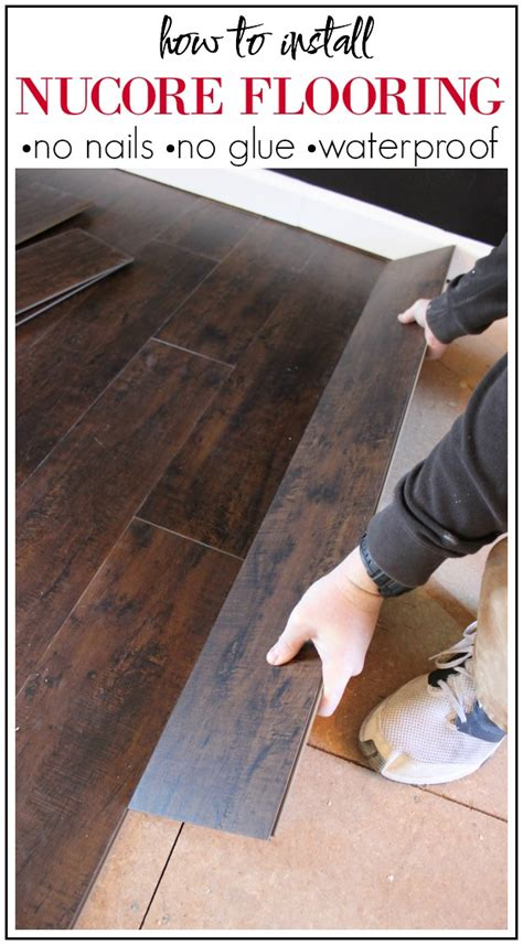 How To Install Nucore Flooring. Wallpaper In Living Room Ideas. Escape Room Live. Living Room With Two Couches. Large Living Room Layout. Living Room Leather Sets. Decorating Accessories For Living Rooms. Living Room Lamps Ideas. Living Room Hookah Lounge