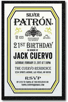 patron label google search patron tequila tequila