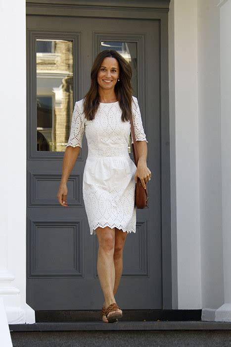 how pippa middleton s ring compares to kate s photo