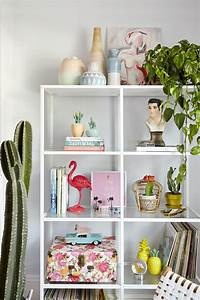 Best 25+ Palm springs interior design ideas on Pinterest